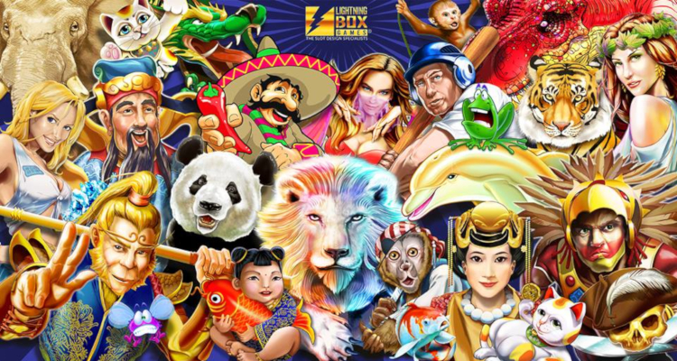 Spiele Frogs N Flies Temple Cash - Video Slots Online